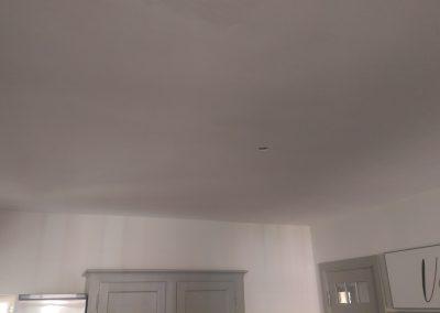 Akustik Loft 8